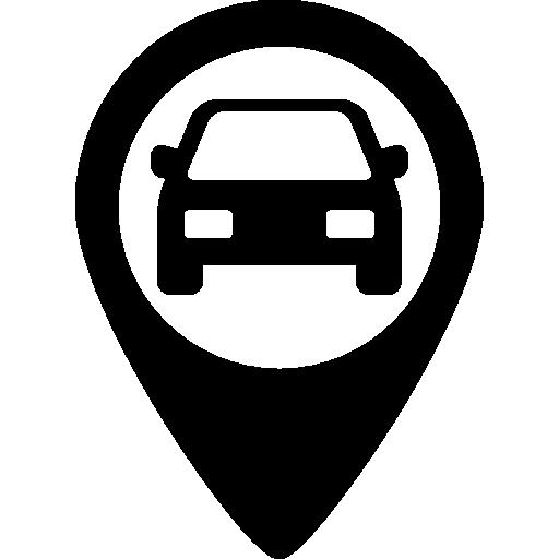 Rijdersschema's online